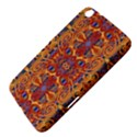 Oriental Watercolor Ornaments Kaleidoscope Mosaic Samsung Galaxy Tab 3 (8 ) T3100 Hardshell Case  View4