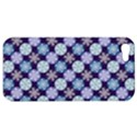 Snowflakes Pattern Apple iPhone 5 Hardshell Case View1
