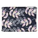Winter Beautiful Foliage  Apple iPad Mini Hardshell Case View1