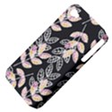 Winter Beautiful Foliage  Apple iPhone 4/4S Hardshell Case (PC+Silicone) View4