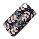 Winter Beautiful Foliage  Apple iPhone 4/4S Hardshell Case with Stand View4