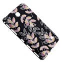 Winter Beautiful Foliage  Samsung Galaxy Tab 4 (7 ) Hardshell Case  View5