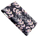 Winter Beautiful Foliage  Apple iPad 3/4 Hardshell Case (Compatible with Smart Cover) View5