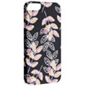 Winter Beautiful Foliage  Apple iPhone 5 Classic Hardshell Case View2