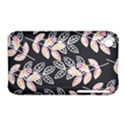 Winter Beautiful Foliage  Apple iPhone 3G/3GS Hardshell Case (PC+Silicone) View1