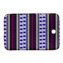 Colorful Retro Geometric Pattern Samsung Galaxy Note 8.0 N5100 Hardshell Case  View1