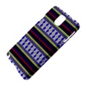 Colorful Retro Geometric Pattern Samsung Galaxy Note 3 N9005 Hardshell Case View4