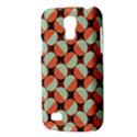 Modernist Geometric Tiles Galaxy S4 Mini View3