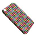 Modernist Floral Tiles Samsung Galaxy Tab 3 (8 ) T3100 Hardshell Case  View5