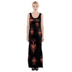 Alphabet Shirtjhjervbretilihhj Maxi Thigh Split Dress