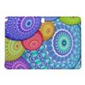 India Ornaments Mandala Balls Multicolored Samsung Galaxy Tab Pro 10.1 Hardshell Case View1