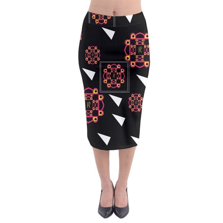 Win 20161004 23 30 49 Proyiyuikdgdgscnhggpikhhmmgbfbkkppkhouj Midi Pencil Skirt