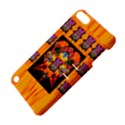 Clothing (20)6k,kk  O Apple iPod Touch 5 Hardshell Case with Stand View4