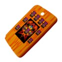 Clothing (20)6k,kk  O Samsung Galaxy Note 8.0 N5100 Hardshell Case  View4