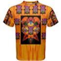 Clothing (20)6k,kk  O Men s Cotton Tee View1