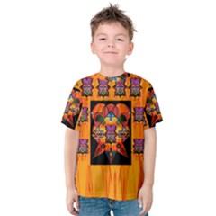 Clothing (20)6k,kk  O Kids  Cotton Tee by MRTACPANS