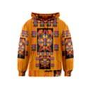 Clothing (20)6k,kk  O Kids  Zipper Hoodie View1