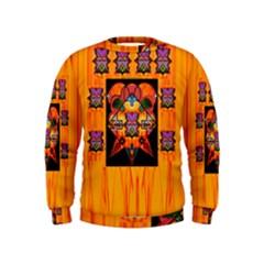 Clothing (20)6k,kk  O Kids  Sweatshirt