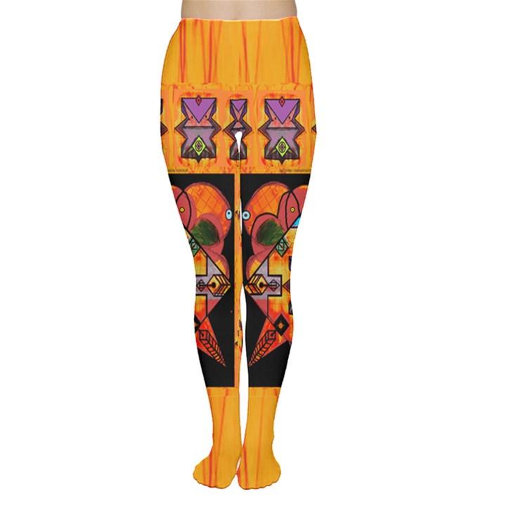 Clothing (20)6k,kk  O Women s Tights