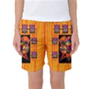 Clothing (20)6k,kk  O Women s Basketball Shorts View1