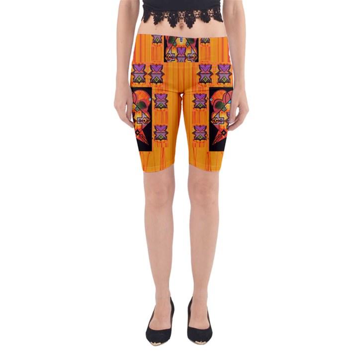 Clothing (20)6k,kk  O Yoga Cropped Leggings