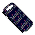 Cute Cactus Blossom Samsung Galaxy S III Hardshell Case (PC+Silicone) View5