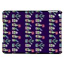 Cute Cactus Blossom iPad Air Hardshell Cases View1