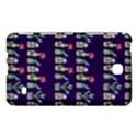 Cute Cactus Blossom Samsung Galaxy Tab 4 (7 ) Hardshell Case  View1