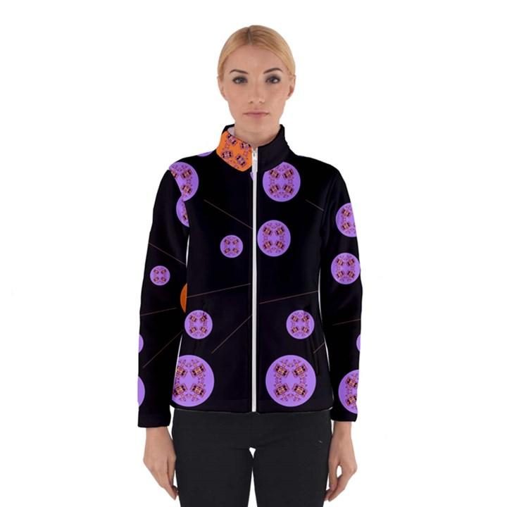 Alphabet Shirtjhjervbret (2)fvgbgnh Winterwear