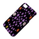 Alphabet Shirtjhjervbret (2)fvgbgnhllhn Apple iPhone 4/4S Hardshell Case with Stand View4