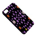 Alphabet Shirtjhjervbret (2)fvgbgnhllhn Apple iPhone 4/4S Hardshell Case with Stand View5