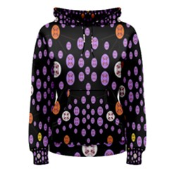 Alphabet Shirtjhjervbret (2)fvgbgnhllhn Women s Pullover Hoodie