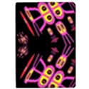 Alphabet Shirtjhjervbret (2)fv iPad Air Flip View1