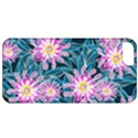 Whimsical Garden Apple iPhone 5 Classic Hardshell Case View1