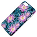 Whimsical Garden Apple iPhone 5 Classic Hardshell Case View4