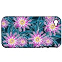 Whimsical Garden Apple iPhone 4/4S Hardshell Case (PC+Silicone) View1