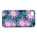 Whimsical Garden Apple iPhone 4/4S Hardshell Case with Stand View1