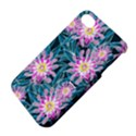 Whimsical Garden Apple iPhone 4/4S Hardshell Case with Stand View4