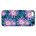 Whimsical Garden Apple iPhone 5 Premium Hardshell Case View1