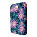 Whimsical Garden Samsung Galaxy Note 8.0 N5100 Hardshell Case  View3