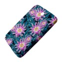 Whimsical Garden Samsung Galaxy Note 8.0 N5100 Hardshell Case  View4