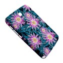 Whimsical Garden Samsung Galaxy Note 8.0 N5100 Hardshell Case  View5
