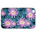 Whimsical Garden Samsung Galaxy Tab 3 (8 ) T3100 Hardshell Case  View1
