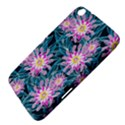 Whimsical Garden Samsung Galaxy Tab 3 (8 ) T3100 Hardshell Case  View4
