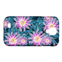 Whimsical Garden Samsung Galaxy S4 Classic Hardshell Case (PC+Silicone) View1