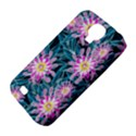 Whimsical Garden Samsung Galaxy S4 Classic Hardshell Case (PC+Silicone) View4