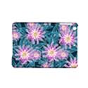 Whimsical Garden iPad Mini 2 Hardshell Cases View1
