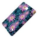 Whimsical Garden Samsung Galaxy Tab 4 (8 ) Hardshell Case  View4