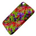 Colorful Mosaic Samsung Galaxy Tab 3 (8 ) T3100 Hardshell Case  View4