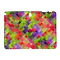 Colorful Mosaic Samsung Galaxy Note 10.1 (P600) Hardshell Case View1